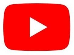 Youtube Putra Pakuan